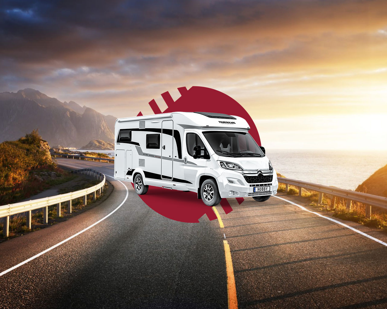 Geartech Midlands repair and recondition gearboxes for motorhomes and motorcaravans