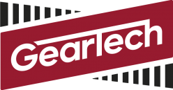 Geartech Midlands Ltd, transmission specialists in Worcestershire